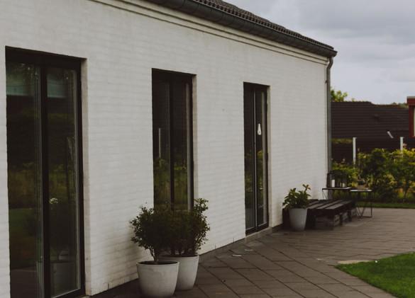 Buskelundhøjen Silkeborg.jpg