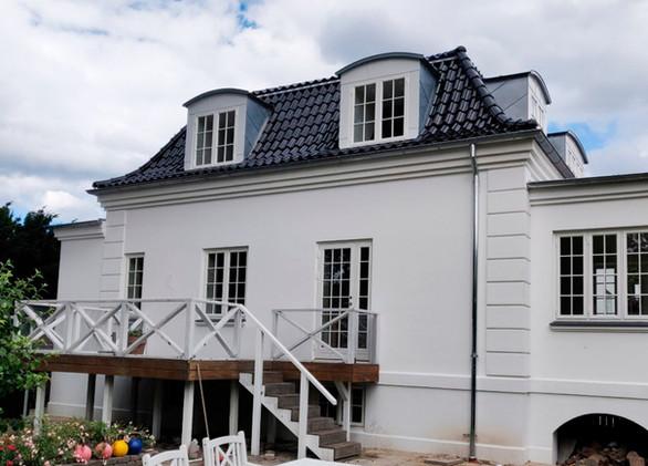 Renovering_patriciervilla1.jpg