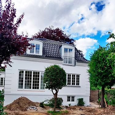 Renovering_patriciervilla2.jpg