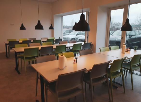 cento_renovering_kontor_indretning2.jpg