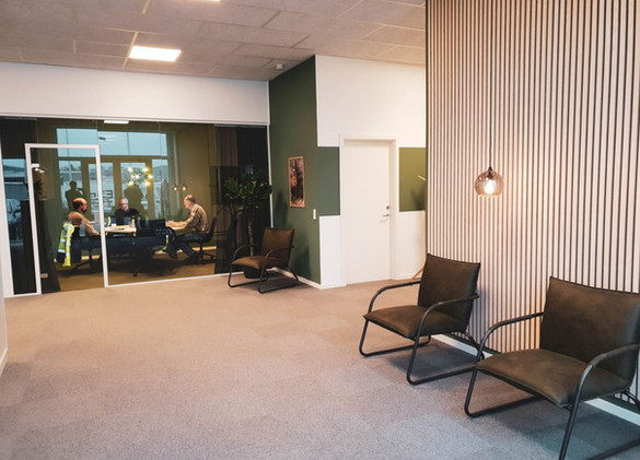 cento_renovering_kontor_indretning5.jpg