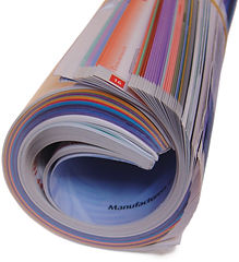 rolled-up-magazines-1427539-1279x1389.jp