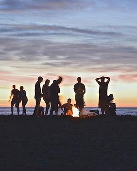 campfire-984020_1920-2.jpg