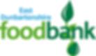 East-Dunbartonshire-logo-three-colour-e1
