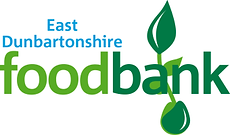 East-Dunbartonshire-logo-three-colour-e1