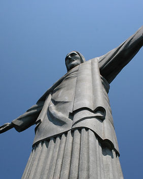 Retelling Brazil.jpg