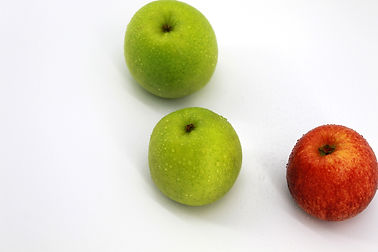 red-apple-4195287_1920.jpg
