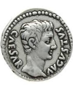 denarius coin.jpg