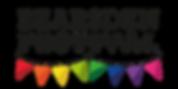 BEARSDEN FESTIVAL LOGO RGB AW.png