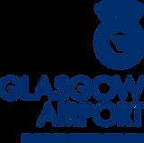 1030px-GlasgowAirportLogo.svg.png