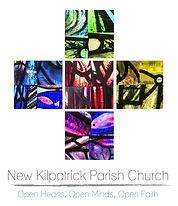 NK New Logo composite-min.jpg