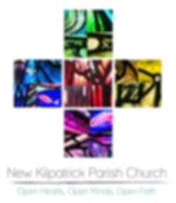 NK New Logo (small).jpg