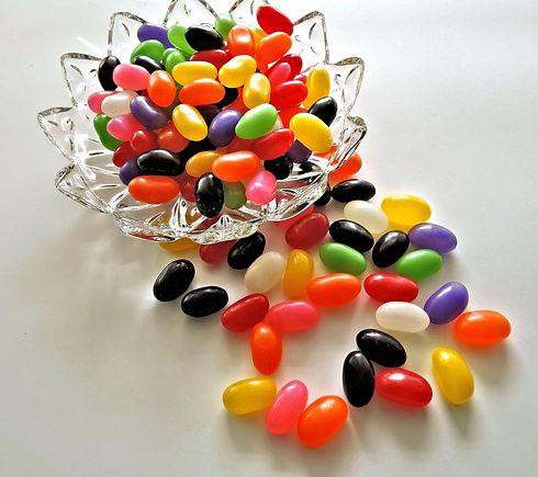 jelly-beans-939754_1920.jpg