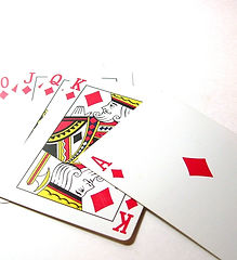 playing-cards-1509615.jpg
