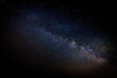 cosmos-1853491_1920.jpg