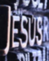 jesus-3135229_1280.jpg