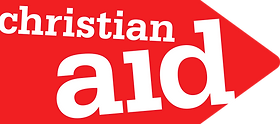 640px-Christian_Aid_Logo.svg.png