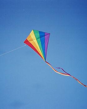 kite-1409571-1279x856.jpg