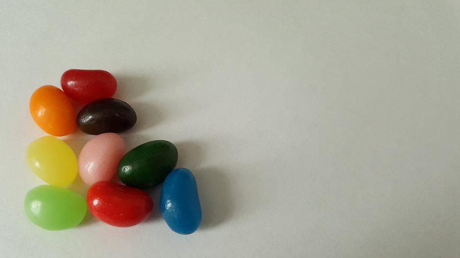 jelly-beans-2243417_1920.jpg