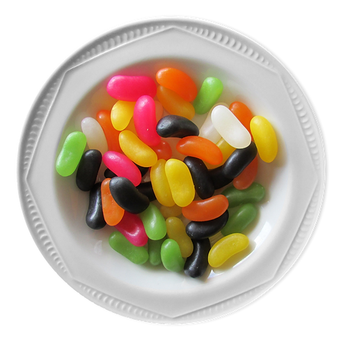 bowl-of-jelly-beans-3394569_1920.png