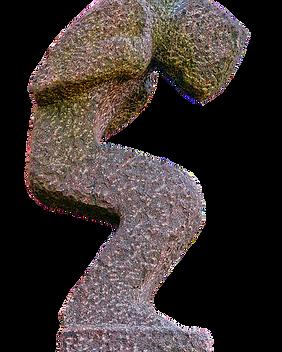 sculpture-2760974_640.png