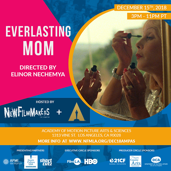 Everlasting-MOM.png