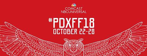 Portland_FilmFest.jpg