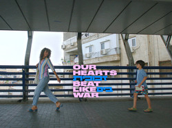 Our Hearts Beat Like War public4