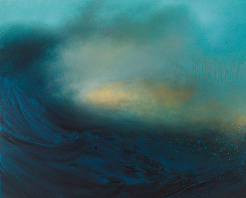 abstract-ocean-painting