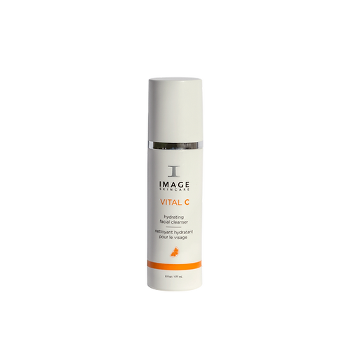 Hydrating Facial Cleanser 6oz