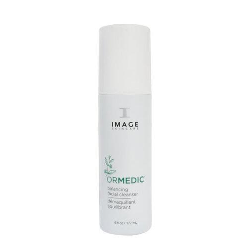 Balancing Facial Cleanser 6oz
