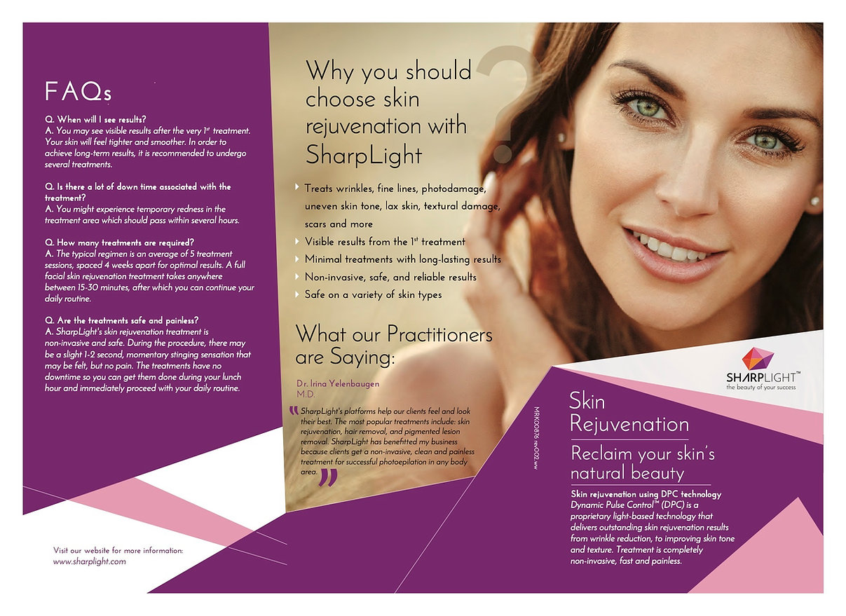 skin-rejuvenation brochure.jpg