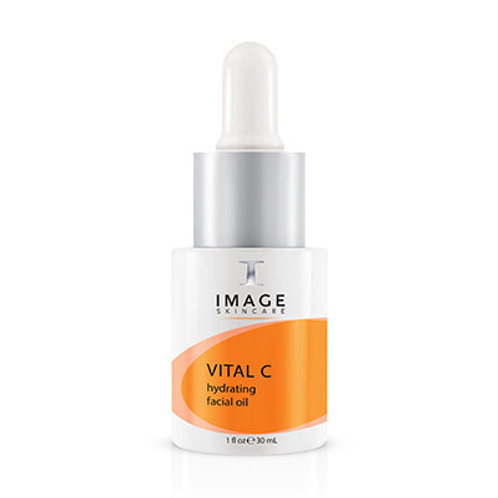 Hydrating Facial Oil 1oz