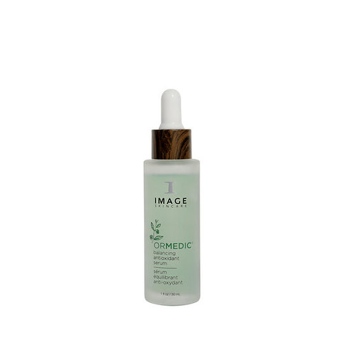 Balancing Antioxidant Serum 1oz