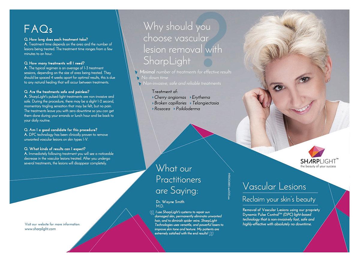 Vascular-lesions-Brochure_MRK00885-rev00