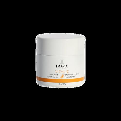Hydrating Repair Cream