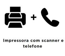 Impressora_edited.jpg