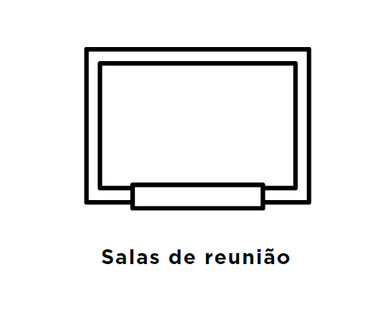 Sala_de_reunião.PNG