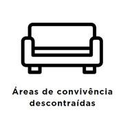 Área convivência_edited.jpg