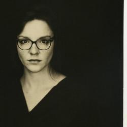 Mathilde LONG, violoncelle