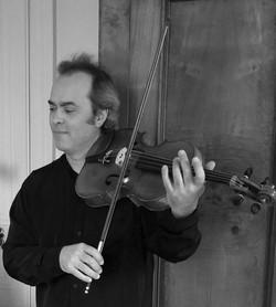 Jean-Charles FERREIRA, alto