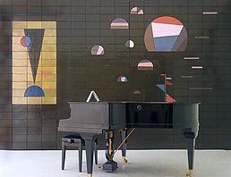 Le_salon_de_musique_de_V._Kandinsky_(MAMC,_Strasbourg)_(28827503890).jpg