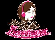 logo-lbe.png