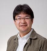 武居先生顔写真.jpg