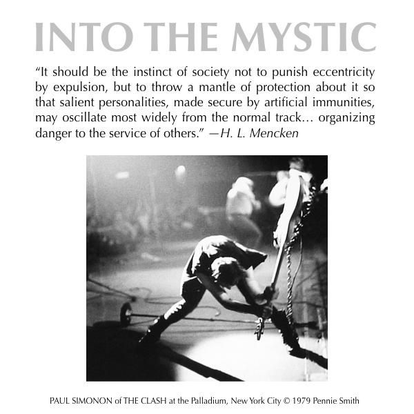 INTO THE MYSTIC PANELS.006.png