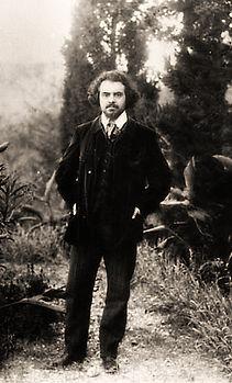 03 Nicholas Berdyaev at 38, (1912).jpg