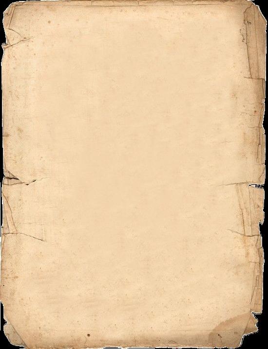 Paper Background 1 Transparent.png