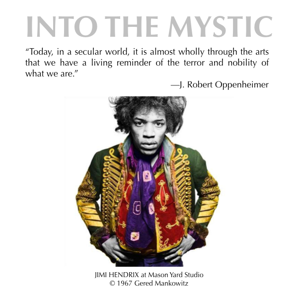 Jimi Hendrix.001.png