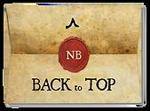 BACK TO TOP Envelope.001.png