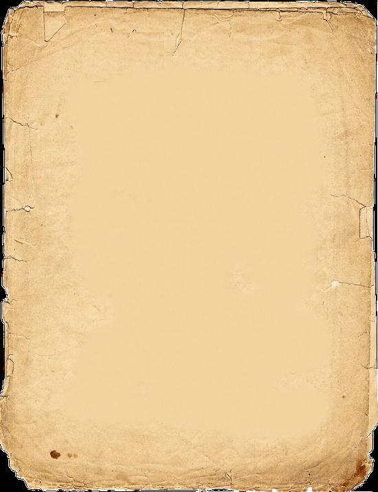 Paper Background 2 Flipped Horizontally